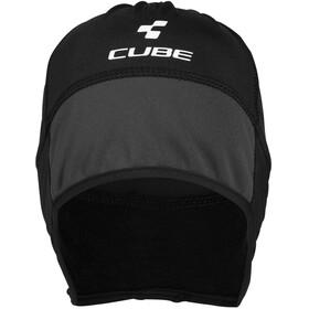 Cube Blackline Aeroproof Hovedbeklædning, black